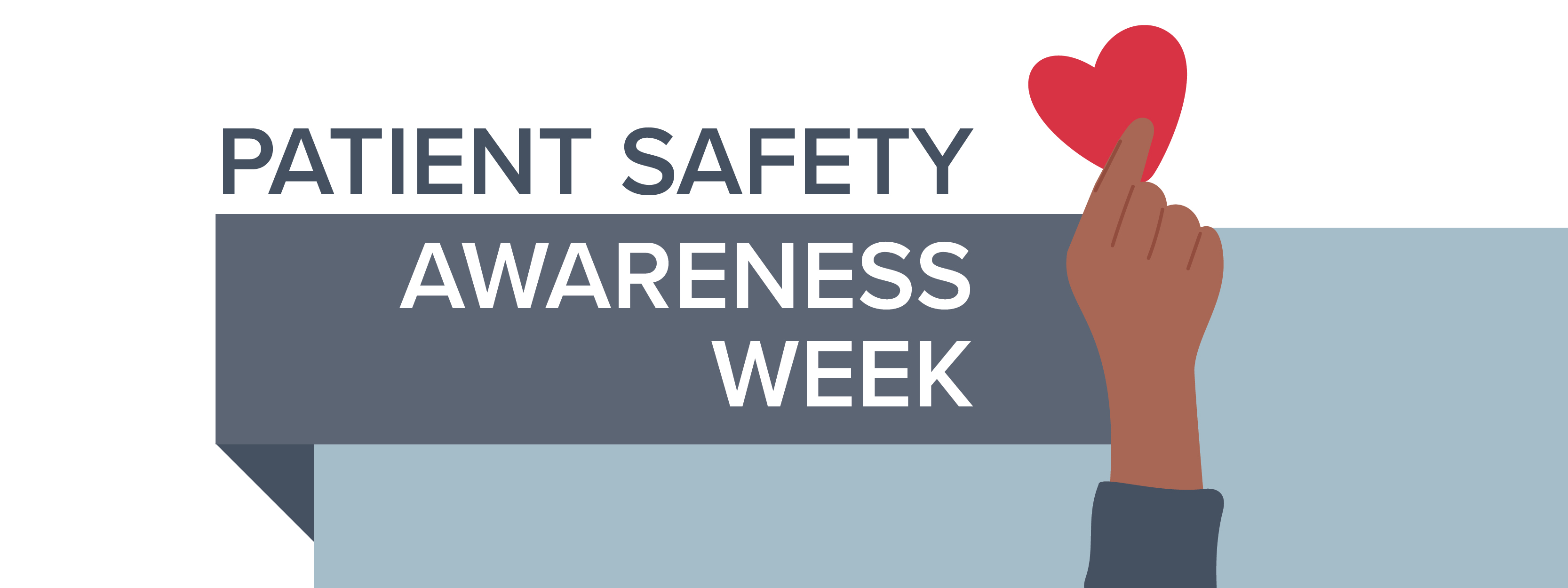 3B_Scientific_21-03_Banner_Patient_Safety_Awareness_Week_OVERVIEWLARGE.jpg