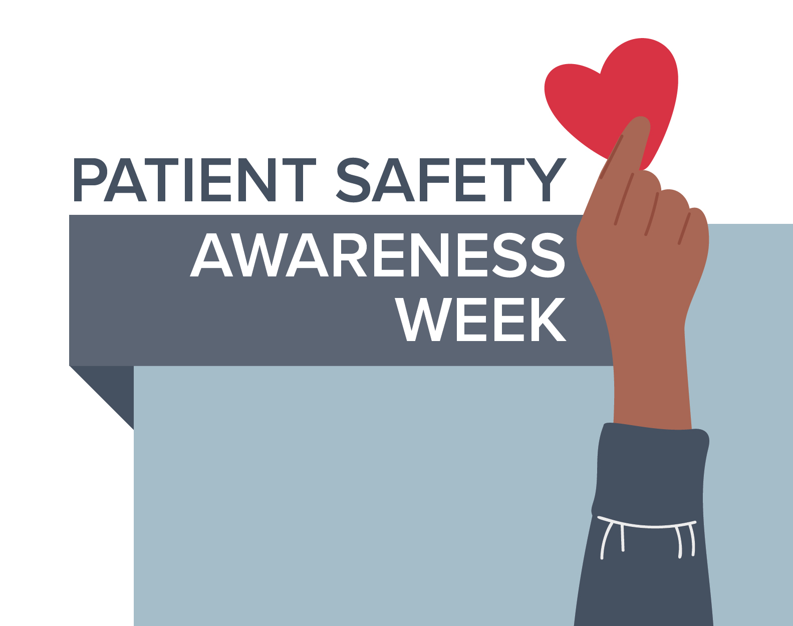 3B_Scientific_21-03_Banner_Patient_Safety_Awareness_Week_OVERVIEWSMALL.jpg