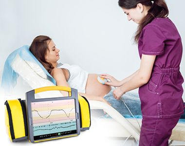 3B_Scientific_21-05_Banner_MidwivesDay_OVERVIEWSMALL.jpg