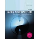 Laser Acupuncture – Successful Therapy Concepts - Volkmar Kreisel, Michael Weber, 1013451, Книги