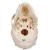 Модель черепа человека класса «люкс», 10 частей - 3B Smart Anatomy, 1000059 [A27], Модели черепа человека (Small)