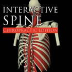 Primal Pictures - Interactive Spine: Chiropractic Edition, English, 1005851 [W46625], Therapy Software